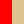 Rosso/Beige