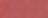 102SOFT ROSE