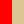 Red/Beige