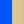 Blu/Beige