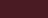 017RED WINE