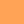 Arancione pesca