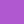 Viola lilla