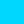 Azzurro celeste