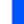 Bianco/Blu