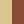 Beige / Brown
