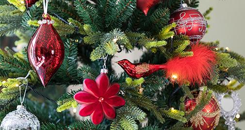 Oviesse Decorazioni Natalizie.Natale 2020 Addobbi E Decorazioni Per La Casa Coincasa