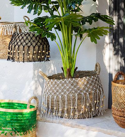 Coincasa oggetti per la casa home decor e arredo casa for Oggetti per la casa online