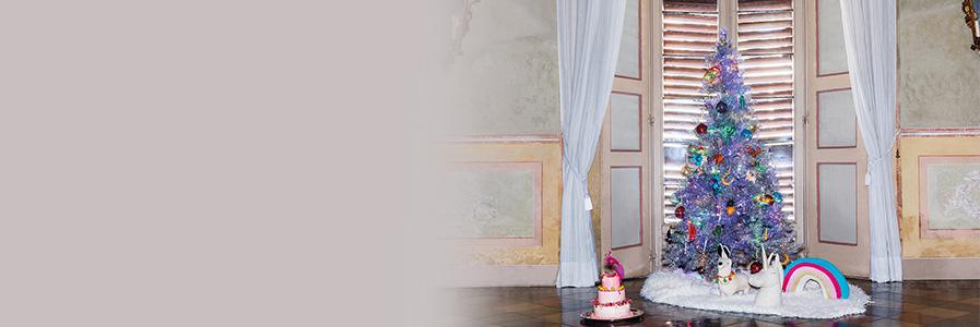 Tende moderne e classiche per interni | Coincasa