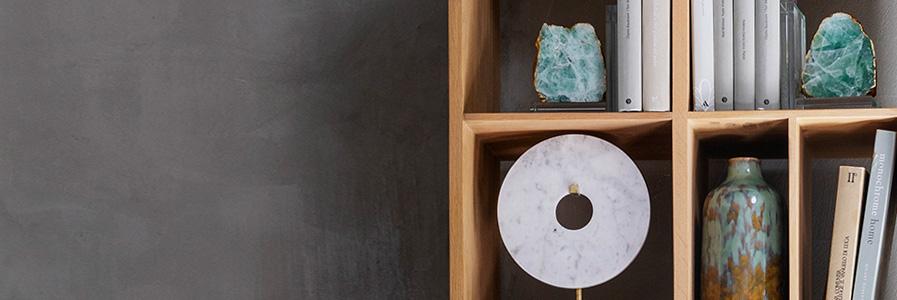 Soprammobili e oggetti di arredo per la casa | Coincasa