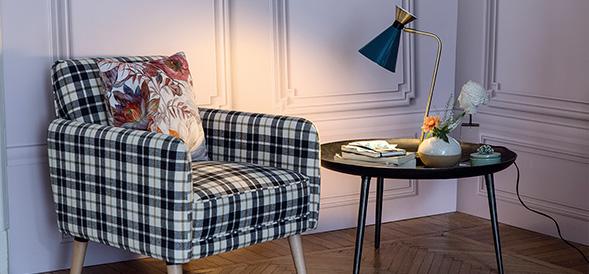 Arredo tavolini da salotto mobili soggiorno e for Illuminazione d arredo