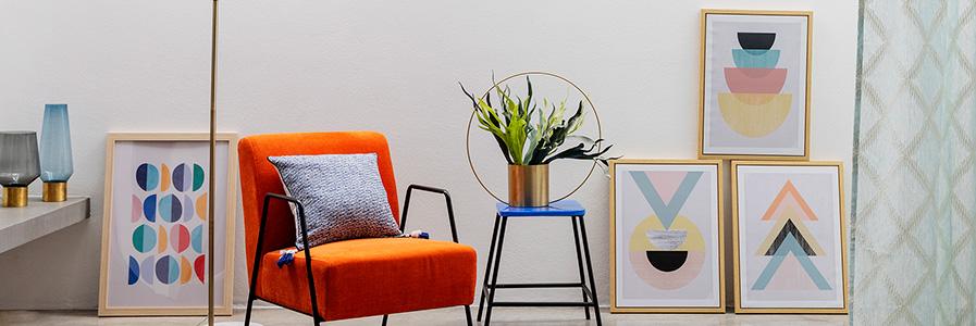 Accessori soggiorno accessori per la casa online coincasa for Accessori per la casa
