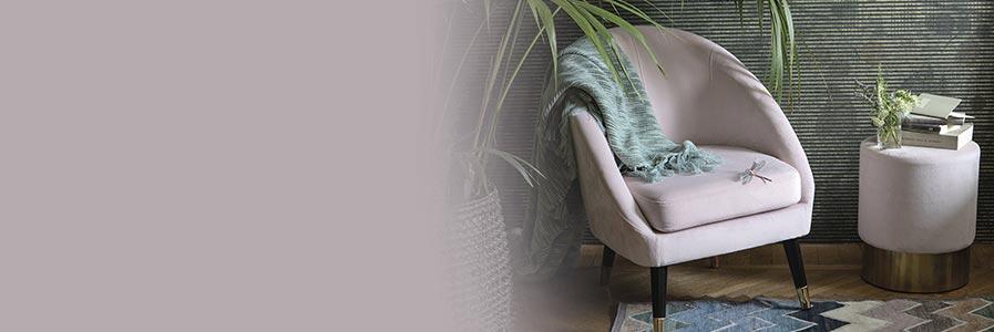 Divani letto, poltrone e divani moderni   Coincasa