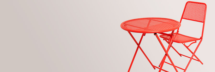 Offerte Tavoli e Sedie | Coincasa