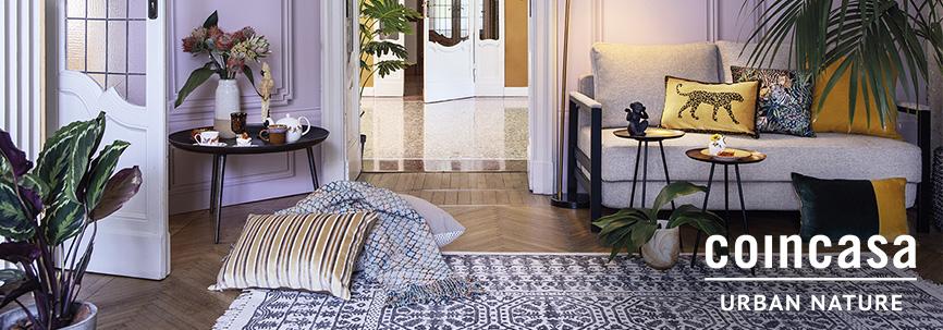 Arredamento soggiorno moderno e classico   Coincasa