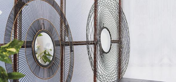 Arredamento soggiorno moderno e classico coincasa for Coin arredamento