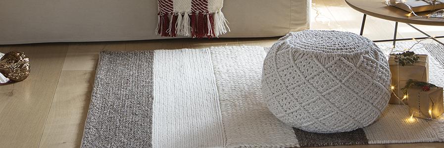 Divani letto, poltrone e divani moderni | Coincasa
