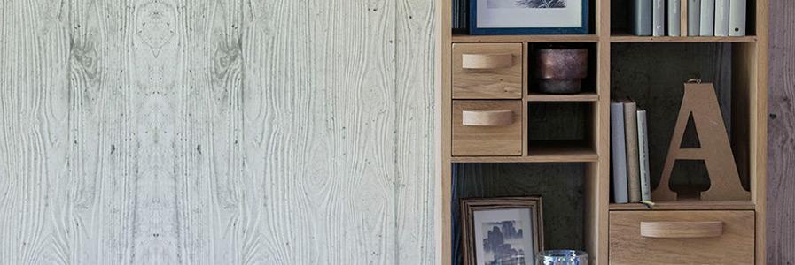 Complementi d 39 arredo pareti attrezzate e librerie coincasa for Arredo luce bologna