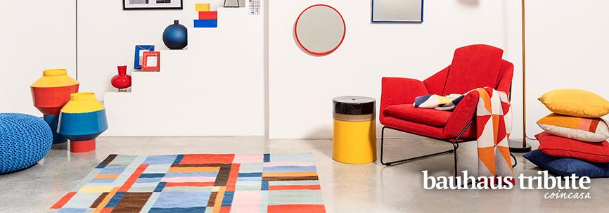 Arredo soggiorno: idee e oggetti per la casa online | Coincasa