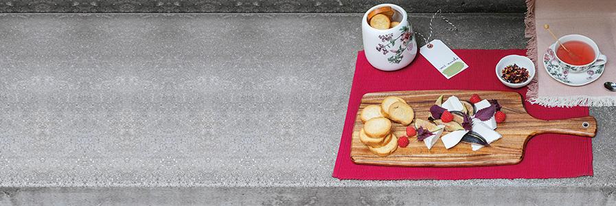 Accessori per la Cucina e per la Tavola | Coincasa