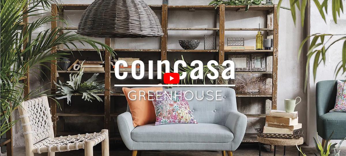 Coincasa oggetti per la casa home decor e arredo casa - Coin casa shop on line ...